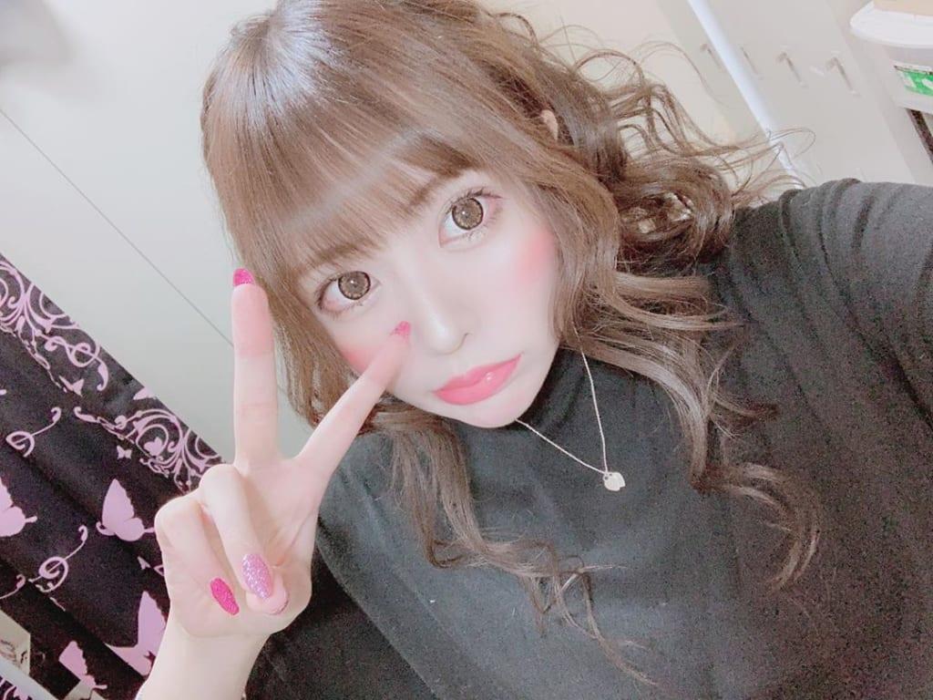 一ノ瀬ひな3